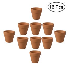 Shop Small Ceramic Flower Pots Wholesale UK | Small Ceramic