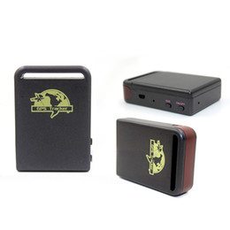 Car Tracking Device Online Shopping | Gps Gsm Car Tracking Device