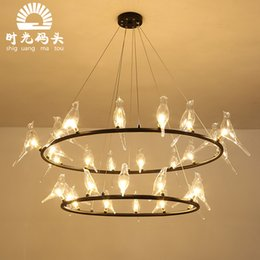Discount Led Ring Dinning Room Lamp | Led Ring Dinning Room Lamp ...