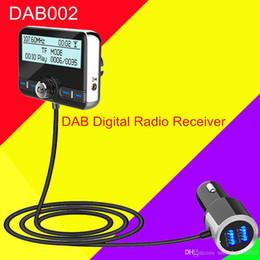 Radio Broadcasting Transmitter NZ | Buy New Radio
