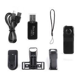 Discount xp camera - Newest Mini md81s SQ8 Camera Remote wireless camera md80 upgrade md81 WIFI DVR children monitor for Windows 2000  xp
