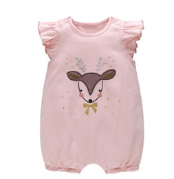 f028183b2 Baby Romper Cat Online Shopping