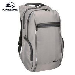 accfd648e34f Kingsons Laptop Bags Online Shopping | Kingsons Laptop Bags for Sale