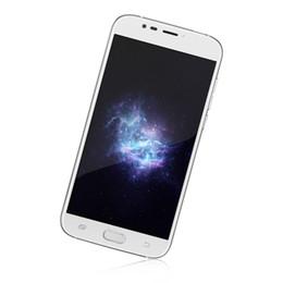 $enCountryForm.capitalKeyWord UK - Original DOOGEE X9 mini MTK6580 Quadcore 1GB Ram 8GB Rom Android 6.0 5.0inches mobile phones