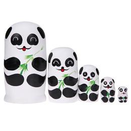 Panda Baby Comic Australia New Featured Panda Baby Comic At Best
