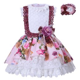 9d583c38e6b7 Shop Pettigirl Clothing UK