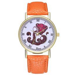 $enCountryForm.capitalKeyWord UK - Women's Dial Analog Quartz Wrist Bracelet Stainless Steel Crystal Watch Fashionable Popular Nice Sweety Gift