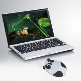 Windows Panda Online Shopping | Windows Panda for Sale