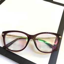 474eec9e0c5 new spectacles frames for men 2019 - New eyeglasses frame G3772 Spectacle  Frame eyeglasses for Men