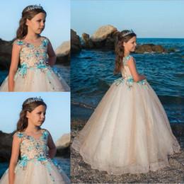 Beauty Pageants Online Shopping   Beauty Pageants For Kids
