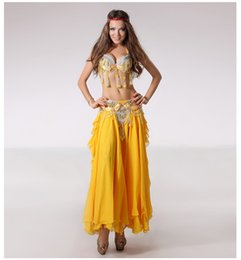 Plus Size Belly Dance Costumes Australia | New Featured Plus