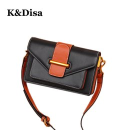 $enCountryForm.capitalKeyWord UK - New Fashion Leather Wallet Trend Party Casual Occasion Suit Messenger Bags High-end Hot-sale Products Vintage Shoulder Bags