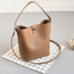 Body Tutu Australia - TuTu Blosa Bucket handbag Bolsa Feminina Bags for women 2018 Luxury Handbags Women Bags Designer messenger sac a main