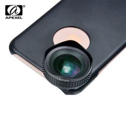 $enCountryForm.capitalKeyWord UK - Apexel Optic Pro Portrait lens 18MM HD Wide Angle Camera Lens kit More Landscape for 7 6s plus & 5 universal clip