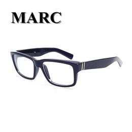 41495a296b MARC UV400 WOMEN Plain glass spectacles Oculos spectacles Eyewear Wrapc  Reading Optical Leopard print Black