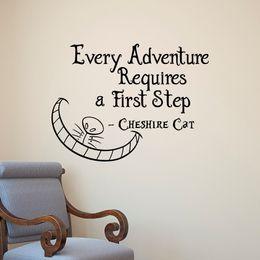 Quotes From Alice In Wonderland Pleasing Alice Wonderland Quotes Australia  New Featured Alice Wonderland