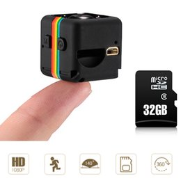 $enCountryForm.capitalKeyWord Canada - Original SQ11 Full HD MINI Camera 1080P 12MP Night Vision Outside Nanny Micro Cam Motion Detection Digital Camcordor Recorder