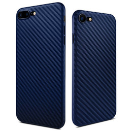 Pocket Protector Wholesale NZ - Soft TPU Back Cover Case Rugged Gel Protector Case