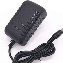 $enCountryForm.capitalKeyWord NZ - AC DC Adapter For Brother P-Touch PT-D200 PTD200 PT-D200VP PT-D210 BRTPTD210 PTD210 Label Printer