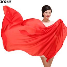 4cd9e0a4a66cb ZFQHJJ HOT SALE Women Plain Solid Color Silk Scarf 180x90cm Long Spring  Scarves Shawl Summer Beach Wear Sarong Pareo