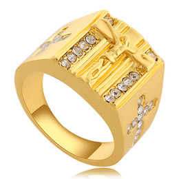 Religious Wedding Bands Online Shopping Religious Wedding Bands