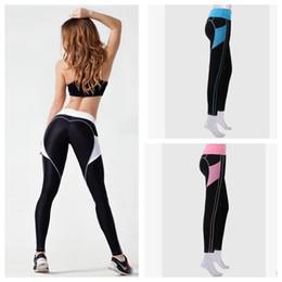 ee6568288c245 Shape leggingS online shopping - Women Yoga Fitness Leggings Running Gym Heart  Shape Sports High Waist