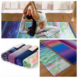 sale mats mat global shipping naturalbodymaking yoga market luxury rakuten embedded prana