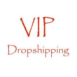 vip link 2019 - VIP Dropshipping Dedicated link D-998 cheap vip link