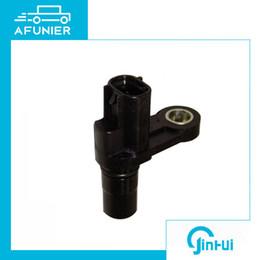 Knock Sensor Online Shopping | Knock Sensor for Sale