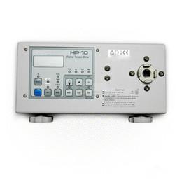 KNOKOO Горячие продажи новой версии Digital Отвертка Torque Meter HP-100 Ключ мера тестер большой дисплей Мембранный переключатель на Распродаже