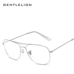 e7e3d20c773 New Fashion Polygon Wonmen Men Sunglasses Brand Design Metal Oval Small  Frame Mercury Marine Film Sun Glasses UV400 cj7761