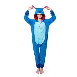 Romantic Unisex Golden Monkey Pajamas Costume Cosplay Animal Kigurum Onesies Sleepwear For Women Men Adults Pijamas Mujer Anime Costumes