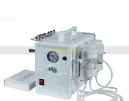 $enCountryForm.capitalKeyWord Canada - the cheap price the best facial microdermabrasion machine crystal microdermabrasion machine for sale with 2years free warranty
