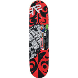 Chinese  Weing Flahing Four Wheels Wood Material Skateboard High Speed Drift Longboard Skate board manufacturers