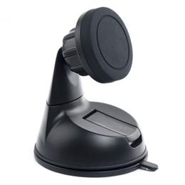$enCountryForm.capitalKeyWord UK - Wholesale 360 Degree Windscreen Magnetic Mobile Phone Car Mount Holder for iPhone GPS PDA MP5