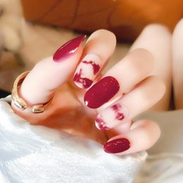 discount simple nail styles  simple nail styles 2019 on
