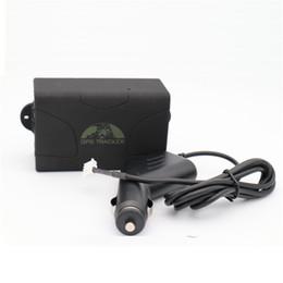 $enCountryForm.capitalKeyWord Australia - gps car tracking device gps TK104 Quad band Vehicle GPS GSM GPRS Tracker car Burglar Alarm system