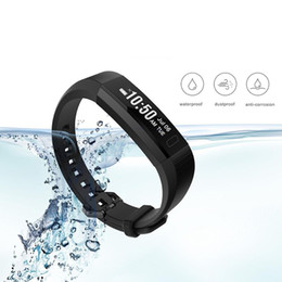New style for bracelets online shopping - 2018 New Y11 Alta Style Smart Wristband Fitness Tracker Heart Rate Monitor Pedometer Smart Band Bracelet for IOS Android Smartphone