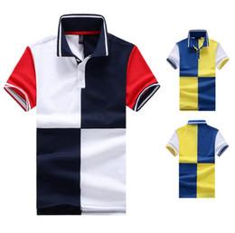 b2d520f1050 Short Sleeve buSineSS caSual online shopping - Mens Fashion Summer Short  Sleeve T Shirt Sports Tops