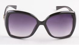 7e44fd21310 New men s women s sunglasses anti-UV sunglasses glasses large frame  sunglasses fashion men women glasses 8012 wholesale retail