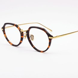 4c0d907074 2017 New Brand Vintage Women Fashion Eye Glasses Frames Computer Prescription  Reading Optical Clear Lens Eyewear Oculos De Grau