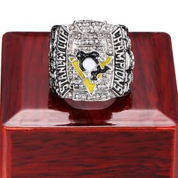 $enCountryForm.capitalKeyWord NZ - JEWELRY 2009 PITTSBURGH PENGUINS STANLEY CUP SCORES ENGRAVED CHAMPIONSHIP RING AS GREAT GIFT FOR FANS US SIZE 11#