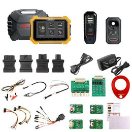 Land Rover Ecu Programming Online Shopping | Land Rover Ecu
