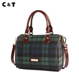 472583978 Bolsa das mulheres de negócios de Moda pacote Diagonal Top quality  revestido de lona de couro