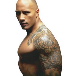 Sexy tattoos designs for men