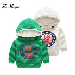 963a778abe7e Kids Winter Coats Girls Online Shopping