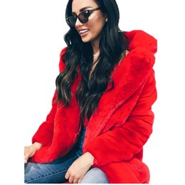 Jackets & Coats Back To Search Resultsmen's Clothing Artificial Fur Coat 2019 Winter Mens Faux Fur Coats Jackets Parka Windbreaker Two Ways Wear Plus Size Long Fur Overcoat S71