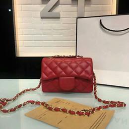 $enCountryForm.capitalKeyWord Canada - New fashion Women Bag Genuine leather top quality luxury ashion shoulder bag new fashion promotional discount wholesale