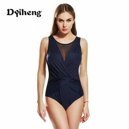 Realistic Womens One Piece Waist Minimizer V-neck Swimwear Beachwear Swimsuit Women Swimsuit With Short Sleeves Two Piece#g9 Home