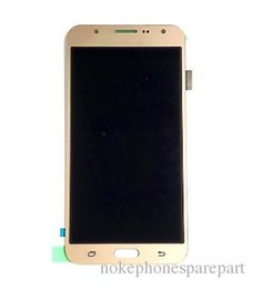 Shop Samsung J7 Lcd Display UK | Samsung J7 Lcd Display free